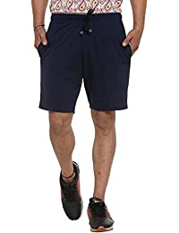 Shorts discount offer  image 2