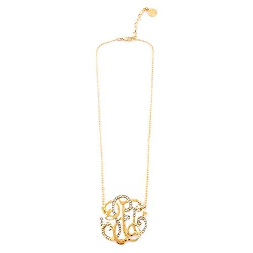 gas-bijoux-timeless-arabesque-ketting-carabesque-pm-os