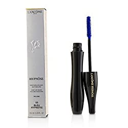 Lancome Hypnose Custom Wear Volume Mascara -  03 Bleu Hypnotic 6.2ml/0.2oz