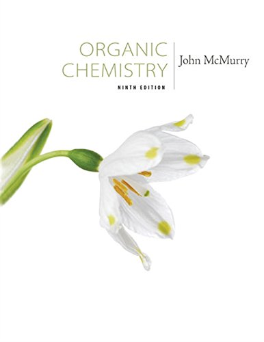 Download[PDF] Organic Chemistry By - John McMurry (Read