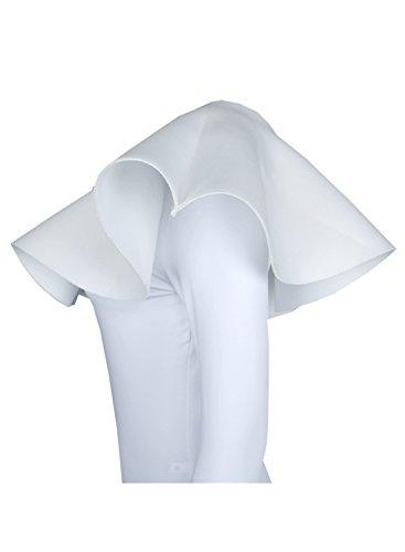 Futurino - Combinaison - Femme Blanc