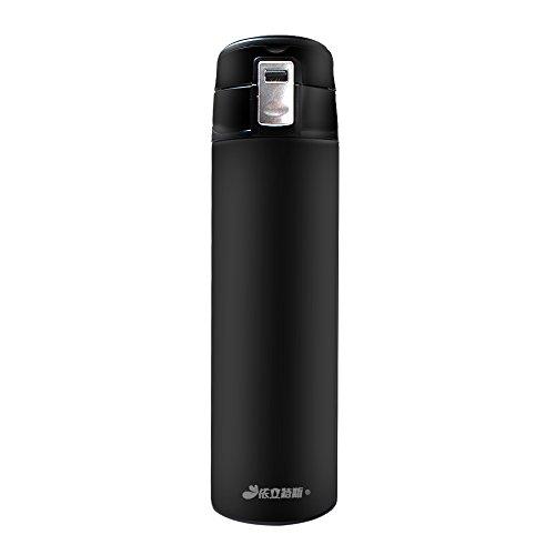 haehne-boccette-304-acciaio-inossidabile-borraccia-tazza-di-caffe-tazza-di-vuoto-thermos-con-chiusur