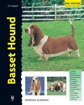 Basset Hound (Excellence)