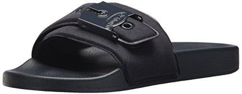 Dr. Scholl's Shoes Damen OG Poolslide, Oxidfarben, 38 EU -