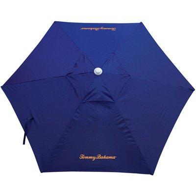 tommy-bahama-7-foot-playa-paraguas