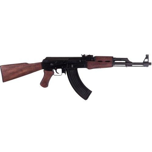 Maschinengewehr Kalashnikow AK47 1947 - Spielzeugwaffe -