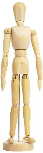daler-rowney-farben-juguete-creativo-daler-rowney-806914012