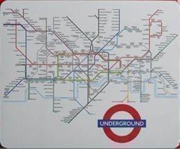 mappa-metropolitana-di-londra-ba-tappetino-per-mouse