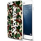 a-bathing-ape-supreme-for-iphone-and-samsung-galaxy-case-hulle-iphone-6-6s-white