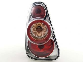 Rückleuchten Autoleuchten Heckleuchten Tuning Leuchten Led Rückleuchten Design Rückleuchten