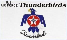 5ftx-3ft-us-air-force-thunderbirds-flag-banner-decoration