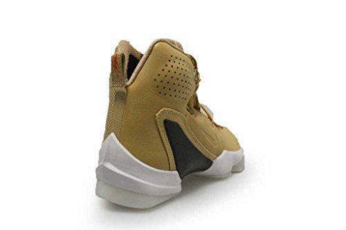 Nike , Herren Sneaker racer blue white black 401 46 EU linen multi 299