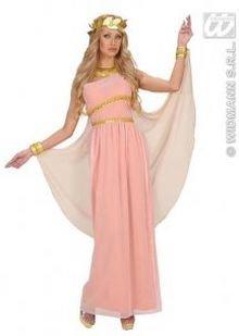 Kostüm-Set Aphrodite, Größe (Kinder Kostüm Aphrodite Für)