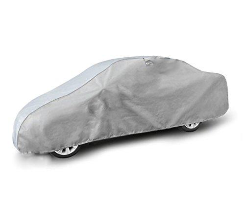 jaguar-xf-auto-plane-xl-sedan-abdeckung-ganzgarage-vollgarage-garage