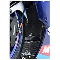 Suzuki 1000 gsxr-17/18- Protecciones radiadores D agua y aceite R