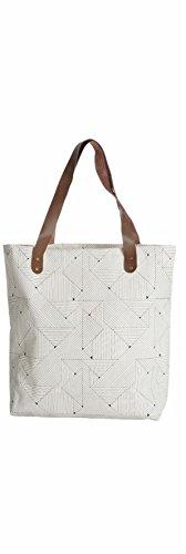 house-doctor-shopper-bag-triangular