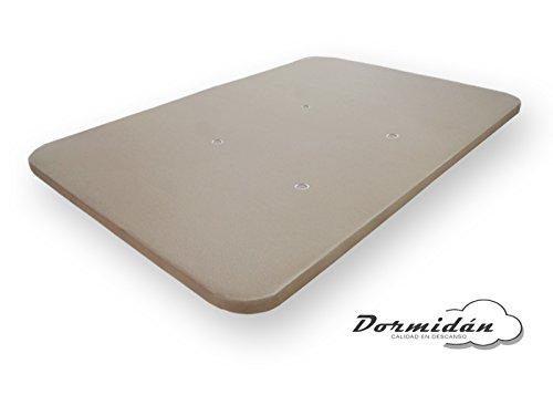 Dormidn-Base-tapizada-con-tejido-3D-y-vlvulas-de-aireacin-refuerzo-central-sin-patas