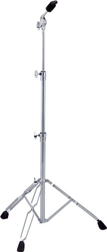 pearl-c-830-straight-stand