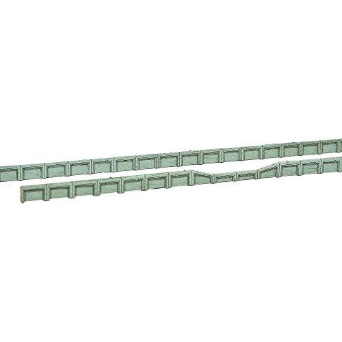 mbz-84143-scala-n-bordo-del-marciapiede