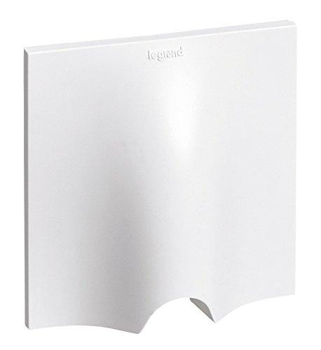 Legrand LEG91339 Neptune Sortie de câble, Blanc