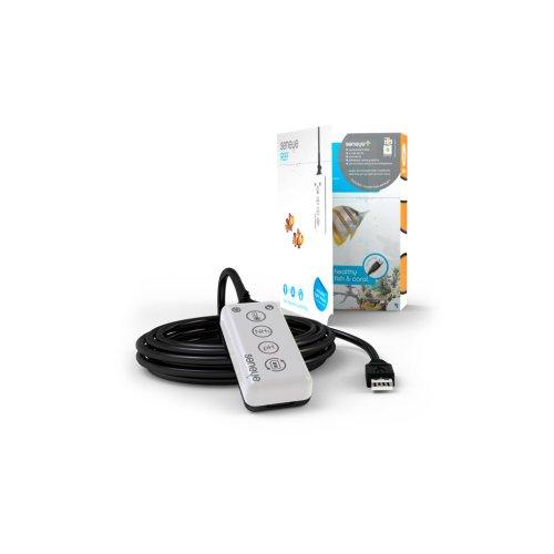 Seneye USB Reef Solution for Aquariums
