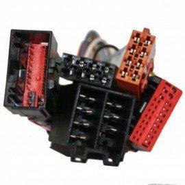 i-sotec-ad-0136-fahrzeugspezifischer-radio-adapter-fur-jaguar-land-rover-freelander-2-range-rover-sp