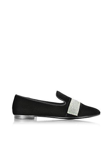 giuseppe-zanotti-design-femme-i66113001-noir-sude-mocassins