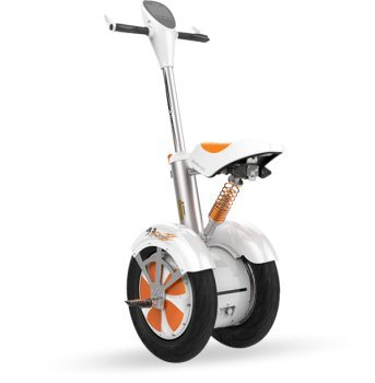City-wheel-airwheel-a3-520-wh-facile