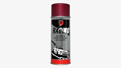 kwasny-racing-lackspray-rot-metallic-400-ml-288110