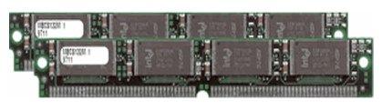 8MB (2x MB) Cisco 4000-m Router zugelassen Flash-Speicher Kit (P/N mem-4000m-8F) - Cisco Systems Flash-speicher