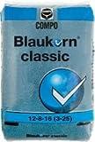 Fertilizzanti NPKs complessi Blaukorn NITROPHOSKA BLU 25KG -