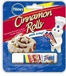 pillsbury-cinnamon-rolls-lip-balm-by-boston-america