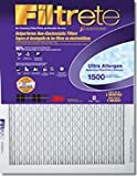 3m Furnace Filters Review and Comparison