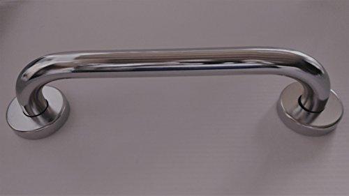 Schieber lineare Edelstahl-35