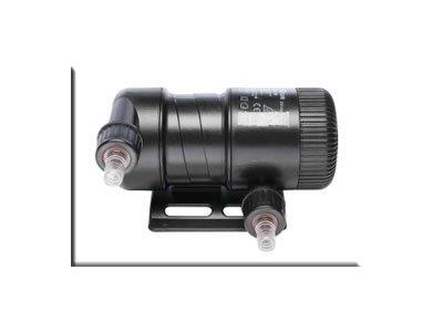 Aqua Medic Helix Max UV Klärer, 11 Watt (Aqua Medic Uv)