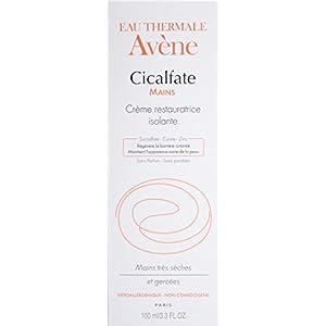 31q55ayrRiL. SS300  - AVENE-Cicalfate-Crema-de-Manos-100ML