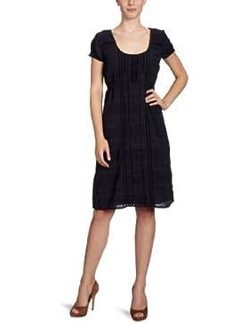 Eddie Bauer Damen Kleid (knielang), 22208120
