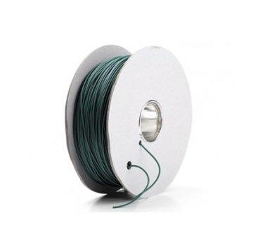Husqvarna 580662001 Câble de délimitation pour robot-tondeuse Longueur 250 m