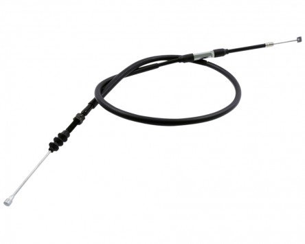 Câble Embrayage pour Honda XRV 750AFRICA TWIN (rd04)