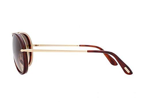 tom-ford-occhiali-da-sole-tf109cyrille-havana-08j-tf-109