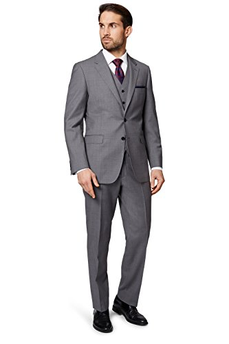 ermenegildo-zegna-cloth-mens-regular-fit-light-grey-suit-jacket-42l