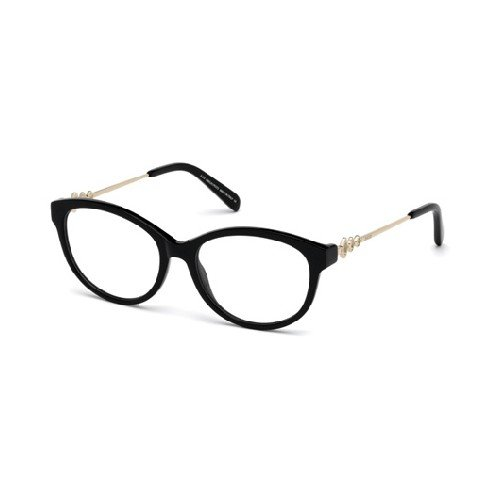 emilio-pucci-ep5041-cat-eye-acetato-mujer-black001-b-53-16-135