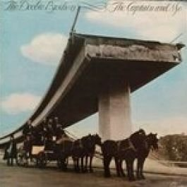 doobie-brothers-the-the-captain-and-me-warner-bros-records-wb-46-217