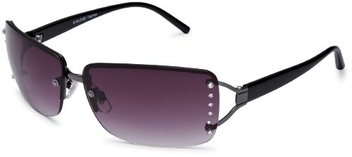 Eyelevel Helena 2 Rimless Women's Sunglasses