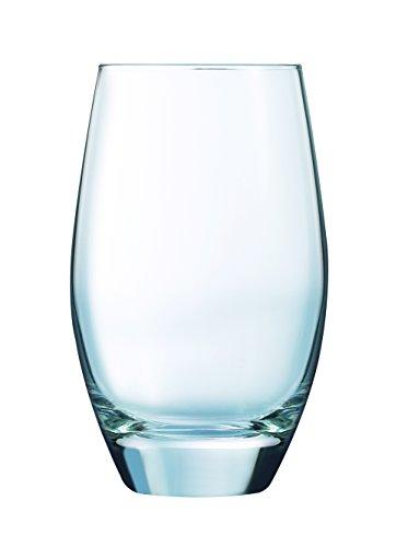 luminarc-9205356-felicity-gobelets-forme-haute-verre-transparent-35-cl-lot-de-6