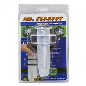 mr-scrappy-all-purpose-garbage-disposal-tool-plunger-stopper-scraper-guard
