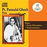 #9: Pt. Pannalal Ghosh Instumental Vol -7,8