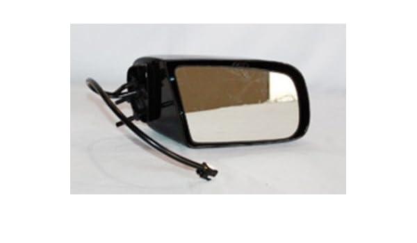 Dorman 955-123 Buick//Pontiac Passenger Side Power Replacement Mirror