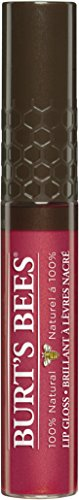 burts-bees-100-natural-lip-gloss-summer-twilight-6ml