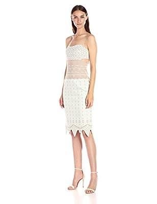 Jonathan Simkhai Women's Dress